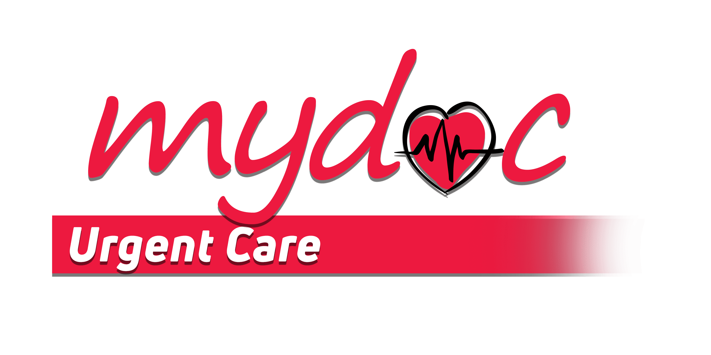 myDoc Urgent Care